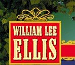 William Lee Ellis